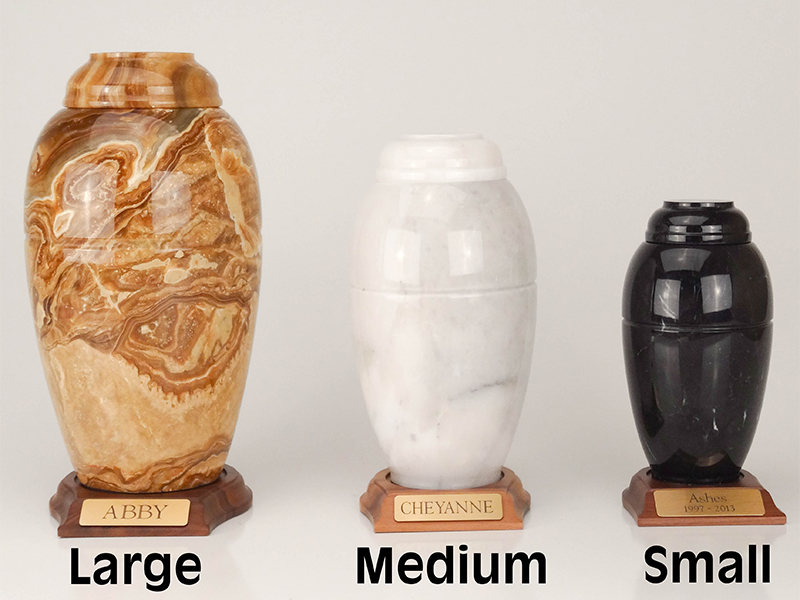 Pet Urns For Sale In Southwest Virginia Northest Tenneessee