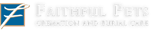 Faithful Pets Logo